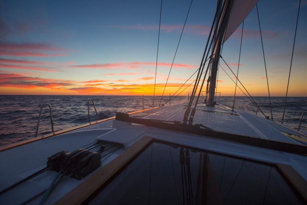 boat-955514